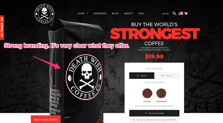 death_wish_coffee_company__world_s_strongest_coffee___best_coffee